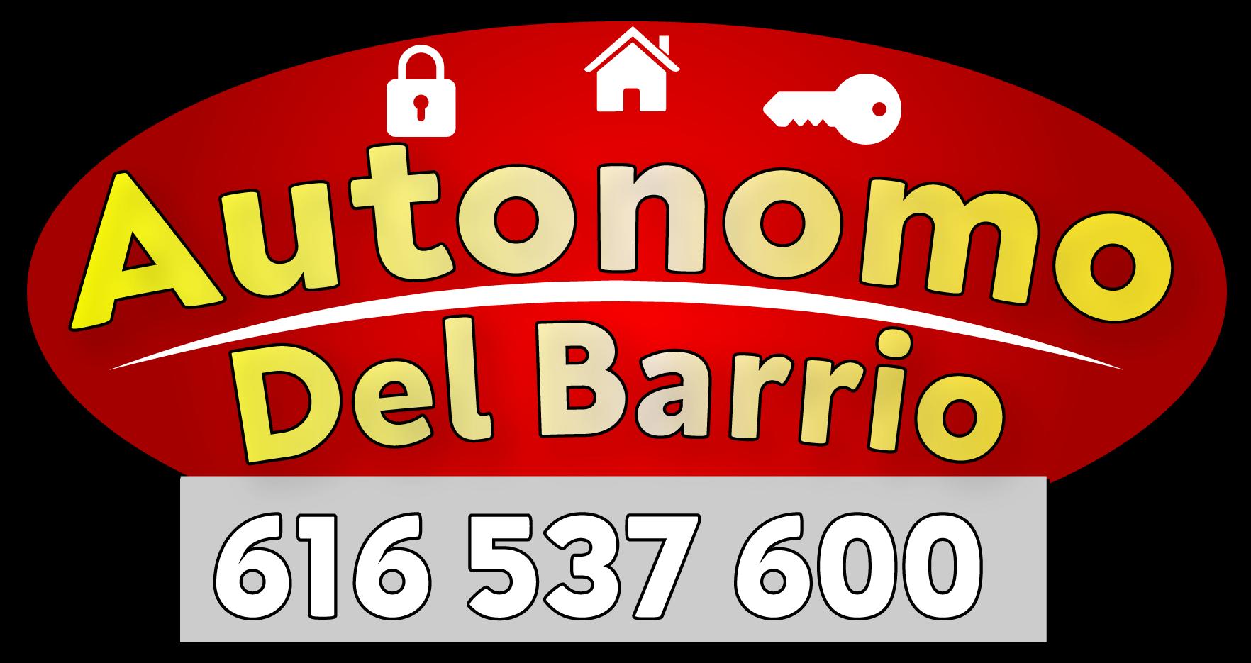 Logo_Nuevo-4